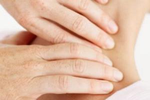 Боль в сердце с иррадиацией в лопатку: основные причины