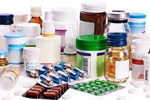 Облитерирующий эндартериит: причины и симптомы патологии сосудов нижних конечностей, меры профилактики