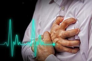 Инфаркт мозга: что это такое, чем отличается от инсульта, симптомы, причины, последствия