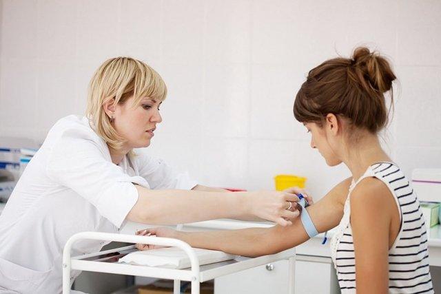 Анализы на гормоны по гинекологии: когда надо сдавать кровь, какие надо сдать, как правильно, подготовка к сдаче