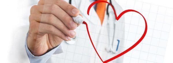 Аритмия: причины возникновения болезни и виды нарушения, признаки и симптомы заболевания, способы лечения