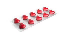 Что такое фракция выброса сердца: норма у взрослых и детей, таблица