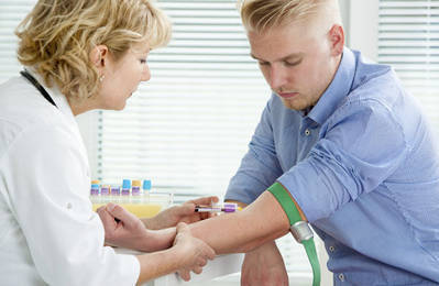 Что показывает общий анализ крови: какие болезни выявляет, как проводится подготовка и процедура
