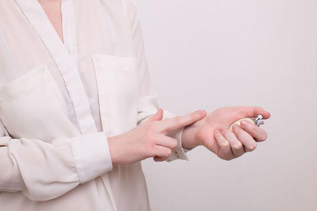Тахиаритмия: виды, симптомы, причины, диагностика и лечение