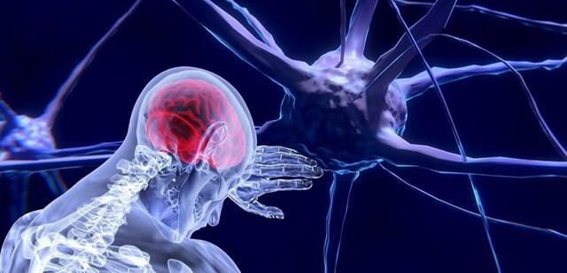 Дисциркуляторная энцефалопатия 2 степени: диагноз, симптомы и лечение заболевания головного мозга