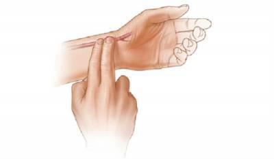 Паренхиматозное кровотечение: что это такое, признаки и первая помощь, методы остановки