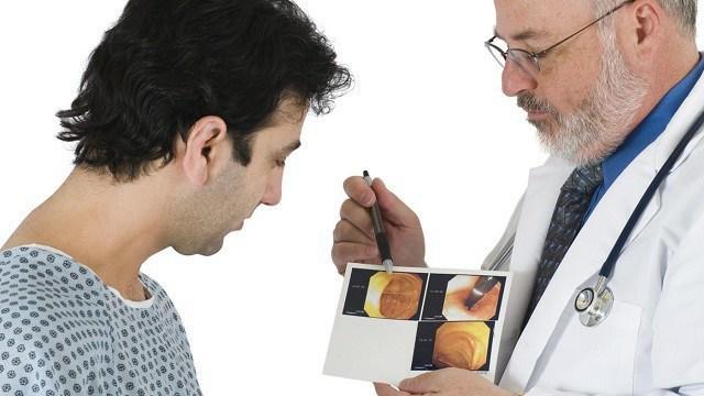 Лимфома Ходжкина или лимфогранулематоз: симптомы и причины болезни, стадии, эффективные способы терапии