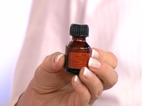 Йод при варикозе ног: отзывы, как лечить варикоз йодной сеткой