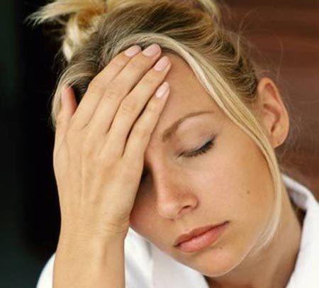 Низкое давление при беременности: причины понижения, чем оно опасно, что можно принимать при гипотонии
