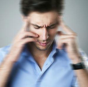Гипертонический криз: причины, симптомы, первая помощь и методы лечения
