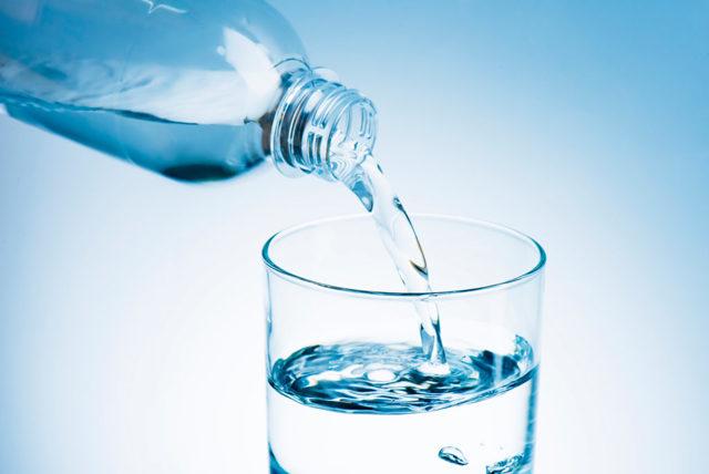 Сдача крови натощак: виды анализов и исследования, можно ли пить воду перед забором, рекомендации врачей