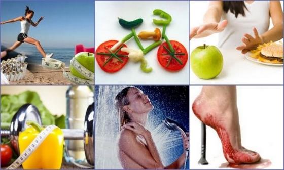 Напитки, повышающие риск развития тромбов в сосудах