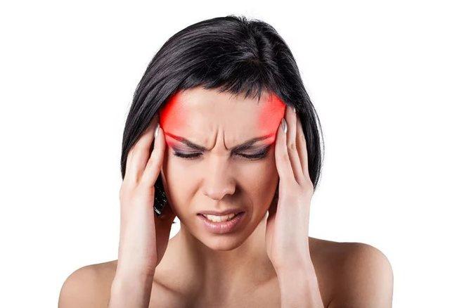 Гипохромия крови: нарушение состояния эритроцитов, сдача общего анализа и проведение лечения анемии