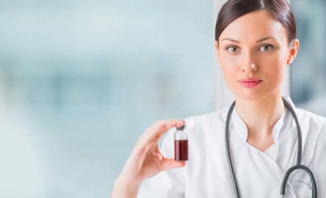 Низкий сахар в крови: что значит, причины, симптомы, питание и лечение