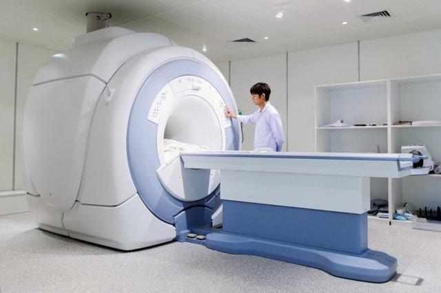 Компьютерная томография: что это такое, как проводится, описание, показания, противопоказания