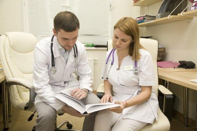 Лазерная флебэктомия: что это, отзывы и рекомендации после операции, цена