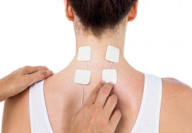 Как улучшить мозговое кровообращение при шейном остеохондрозе